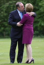 Alex Salmond Meme - alex salmond in alex salmond retains his post as first minister and