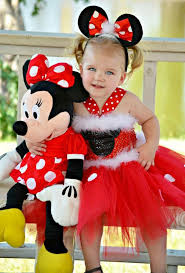 minnie mouse costume kids costumemodels