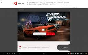 adobe air apk adobe air 3 9 0 121 apk for android aptoide