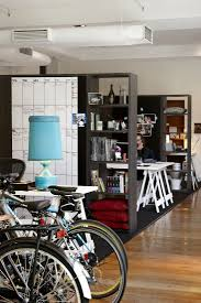 Used Office Furniture Victoria Australia 90 Best Office Design Images On Pinterest Office Designs Office