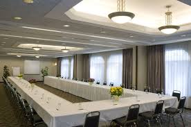 chauncey conference center princeton hotel new jersey