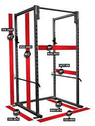 best 25 power rack ideas only on pinterest diy power rack gym