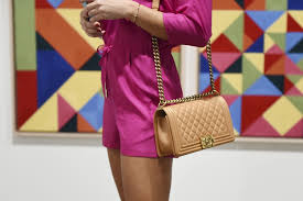 Consignment Shops In Los Angeles Area Best Consignment U0026 Thirft Shops In Palm Beach Cbs Tampa
