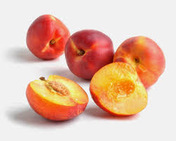 melissa u0027s guide to summer stone fruit melissa u0027s produce blog