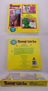7 best barney and friends forever images on pinterest barney the