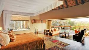 desert resort room safari africa bed hotel sun paradise game