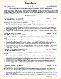 Resume Examples Mechanical Engineer Mechanical Engineer Resume Sample Cover Letter Example Doc Peppapp