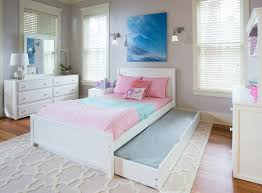 Single Bed Frame With Trundle Best Underbed Options For Beds Underbed Storage Drawers