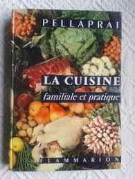 livre cours de cuisine 300 recettes seb de collectif bibliothèque perso vous pouvez