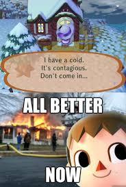 Animal Crossing Villager Meme - 358834 alicorn animal crossing exploitable meme female mare