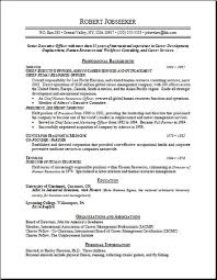 Sample Resume Hr by Hr Coordinator Resume Example Assistant Manager Hr Resume Example