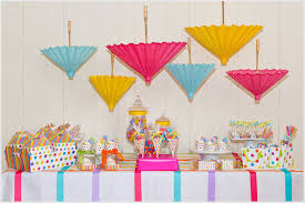 party decorations party decorations pictures photos and images for
