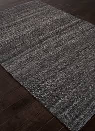 Gray And Blue Area Rug Rugs Awesome Bathroom Rugs Blue Area Rugs And 8 10 Gray Area Rug