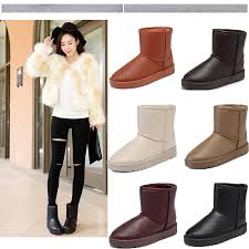 buy boots products australia bailey boots promotion shop for promotional bailey