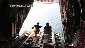 classmates search suny maritime classmates pray for chief engineer on el faro ship