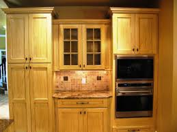 Professional Kitchen Cabinet Painting Restoration Specialists Inc Cabinet Refinishing U0026 Painting Services