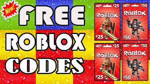 free robux codes how to get free robux on roblox get free