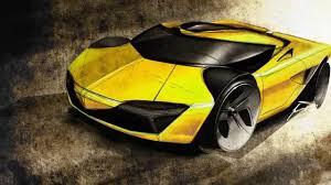 future lamborghini 2050 future car u2013 page 93 u2013 autosfan