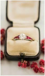 best 25 art deco bridal jewellery ideas on pinterest art deco