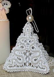 advanced embroidery designs fsl battenberg tree lace