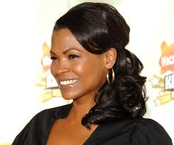 african american hairstyles trends and ideas side bun african american wedding hair ideas post your wedding hairstyle