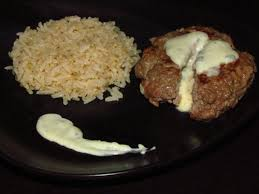 cuisiner steak haché steak haché 299kcal light to me