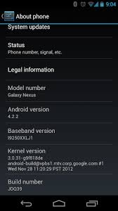 bluetooth settings android android 4 2 2 brings bluetooth audio fixes to nexus phones and