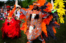 mardi gras indian costumes mardi gras indians beaded costume search wildstyle