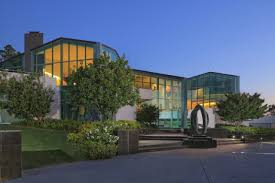 Beverly Hills Mansion Floor Plans Beverly Hills Luxury Homes And Beverly Hills Luxury Real Estate