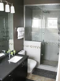 100 diy network bathroom ideas 258 best diy bathroom decor