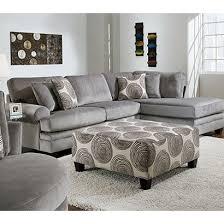 Rent A Center Living Room Sets Home Design Ideas - Rent a center bunk beds