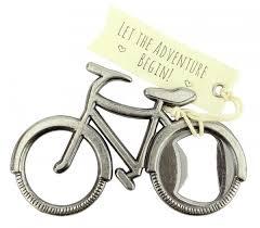 bottle opener favor bicycle bottle opener favors pewter finish wedding favor bicycle