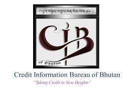 information bureau credit information bureau of bhutan taking credit to heights
