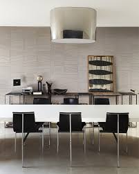 leather walls luxurious leather walls from studioart italy a must see