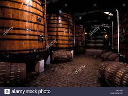 Wine Cellars Porto - port wine wine barrel wine barrels wooden wine barrels wine