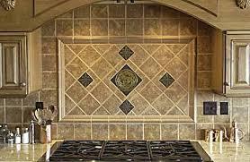 Bronze Backsplash Tiles Mobroicom - Bronze backsplash tiles