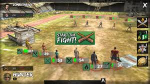 bloody z zombie strike hack cheats tips u0026 guide real gamers