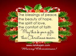 my blessings for you inspirational quotes pictures