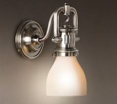 1940s Bathroom Light Fixtures Google Search Remodeling 1920s Bathroom Light Fixtures