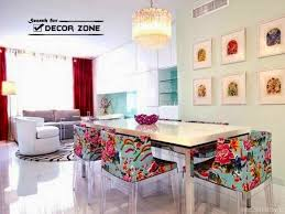 to choose the perfect dining room furniture sets modern upholstered dining room furniture with floral chairs