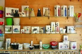 magasin accessoires cuisine les decoration de cuisine tendance n6 la cuisine rustique chic