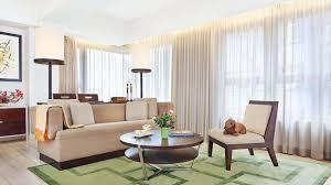 Living Room Furniture Hong Kong Shama Fortress Hill Hong Kong Photo Gallery