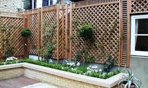 Wooden Trellis Panels Download Picture Of A Trellis Solidaria Garden
