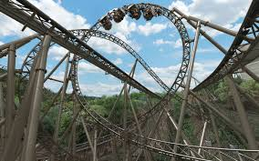silver dollar city halloween this will be the world u0027s fastest steepest and tallest spinning