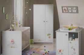 chambre bebe complete solde conforama chambre bb complte simple chambre bebe complete chambre