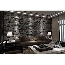 modele papier peint chambre papier peint style 3d modèle papier peint chambre salon tv fond