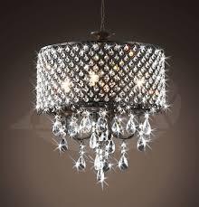chandelier nursery chandelier kids chandelier bronze globe