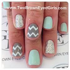 trendy colorful nail art designs 2016 2017 style you 7 nail