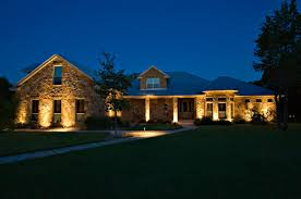Led Landscape Lighting Cincinnati Outdoor Lighting Led Landscape Lighting Tepe Landscaping