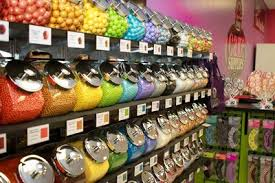 Cake Decorations Store Over The Top Cake Supplies Round Rock Tx Other Fivestars